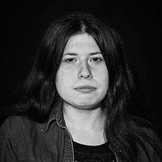 Celina Scharff