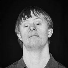 Daniel Tietjen