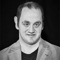 Dennis Seidel