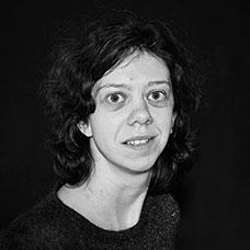 Katharina Bromka