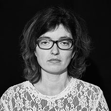 Lina Strothmann