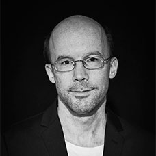 Tim Borstelmann